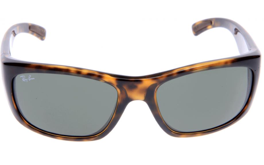 2528f50e8c Ray-Ban RB4177 710 58 Sunglasses - Free Shipping
