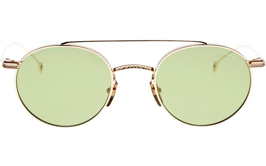 4d6240cef4 Dita Journey 24001-C-49 Sunglasses - Free Shipping