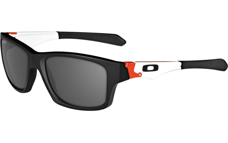 7df6840e405 Oakley Troy Lee Designs « One More Soul