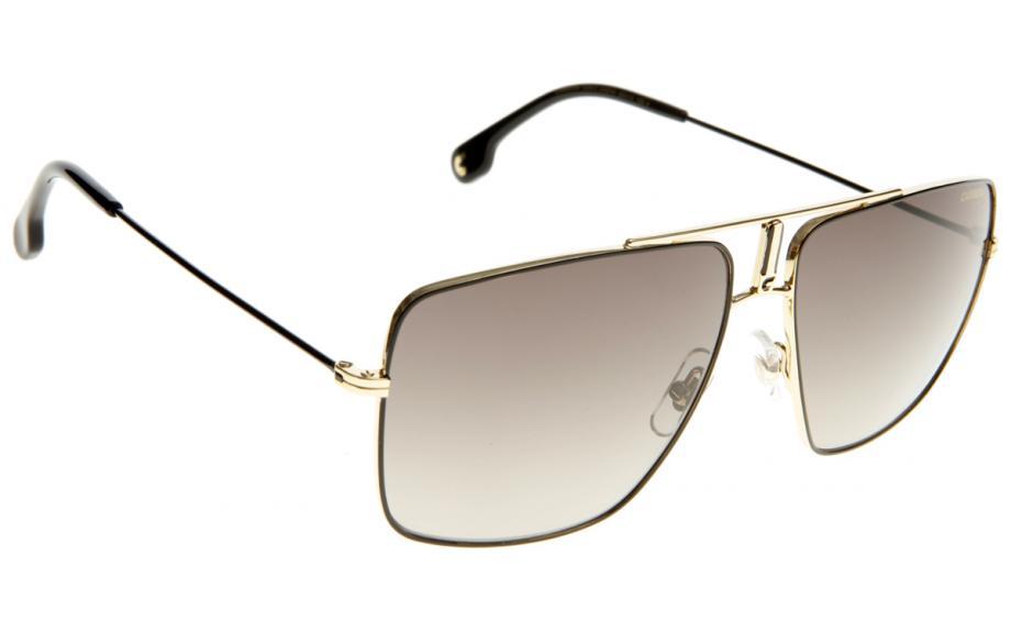 7911139aa9 Carrera 1006 S 2M2 60 Sunglasses - Free Shipping