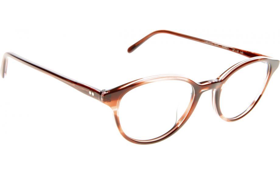 Finishline Oliver Footlocker Footaction Mareen Peoples la para Glasses E5jns7nr0 venta FAwrIBxqA