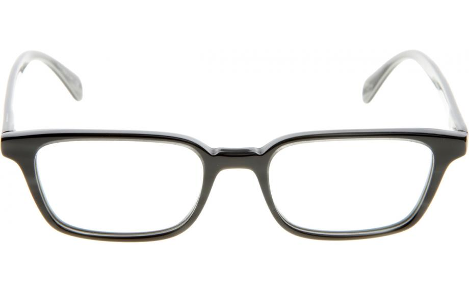 Paul Smith Logue PM8257U 1540 50 Glasses - Free Shipping | Shade Station