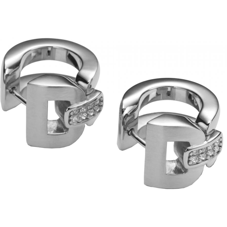 Dkny Earrings Nj1519 Jewellery