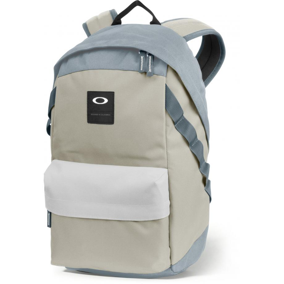 Oakley Bags Accessories - Free Shipping | Shade Station