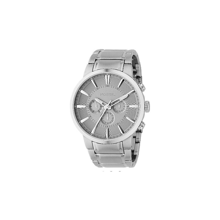 Fs4359 Fossil Watch Free Shipping Shade Station