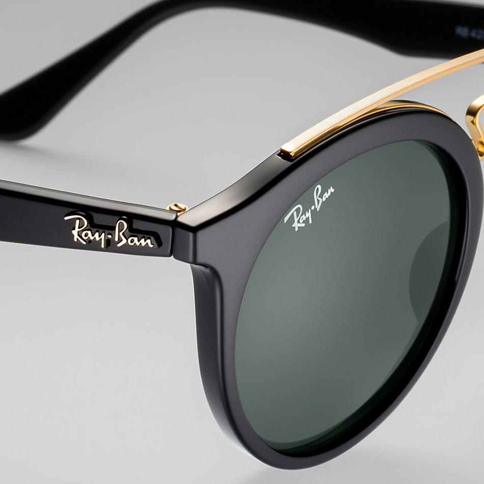 f9510ff5337f1 Ray-Ban Gatsby RB4256 Collection