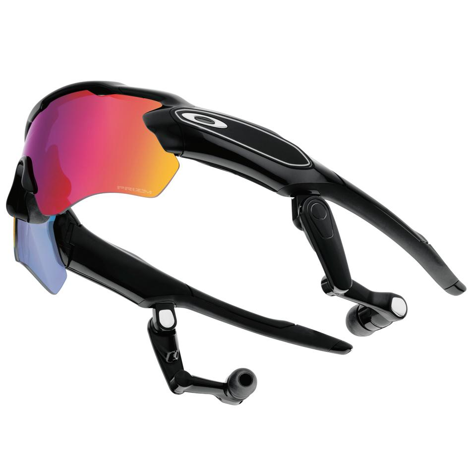 all oakley sunglasses ever made 12xd  Tracks, Coaches, Responds Like all Oakley Sports Performance sunglasses,  Oakley Radar Pace includes high mass and high velocity impact resistance  making